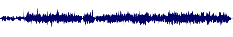 waveform of track #106237