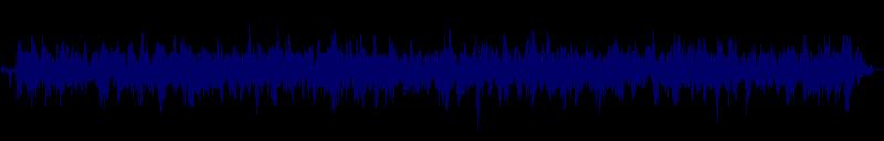 waveform of track #106239