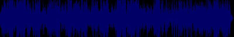 waveform of track #106241