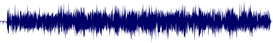 waveform of track #106245