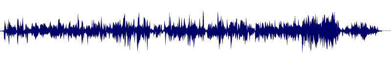 waveform of track #106246