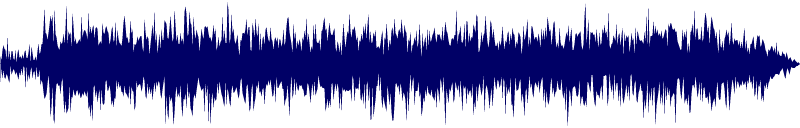waveform of track #106247