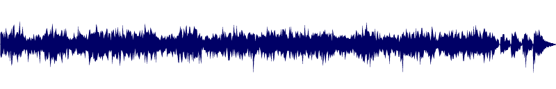 waveform of track #106248