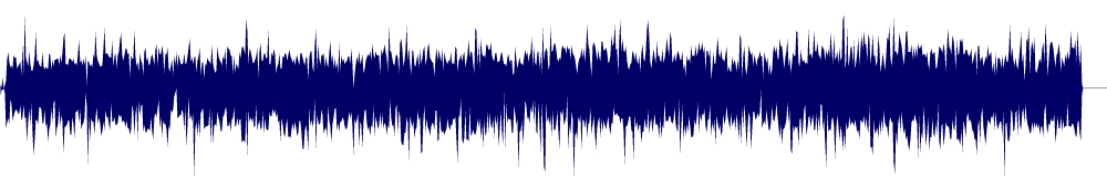 waveform of track #106250