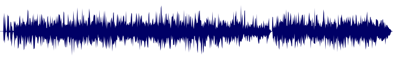 waveform of track #106257