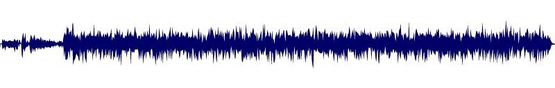 waveform of track #106266
