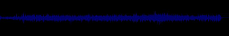 waveform of track #106277
