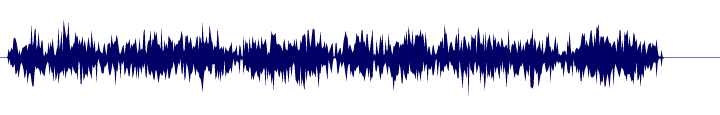 waveform of track #106285