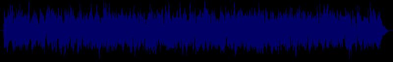 waveform of track #106295