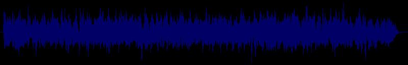 waveform of track #106296