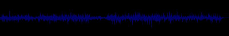 waveform of track #106302