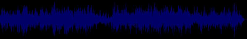 waveform of track #106304