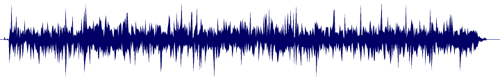 waveform of track #106315
