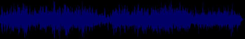 waveform of track #106316