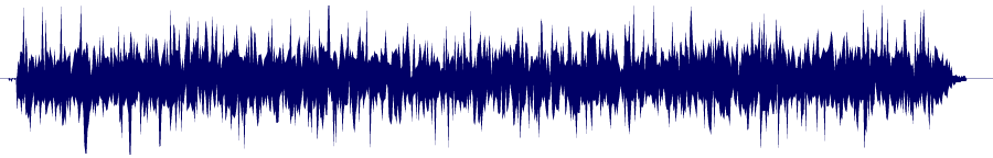 waveform of track #106322