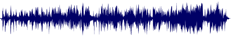 waveform of track #106323