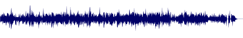 waveform of track #106324