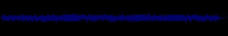 waveform of track #106325