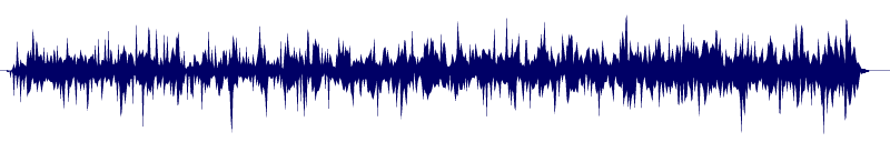waveform of track #106327