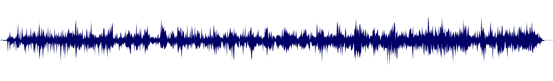 waveform of track #106329