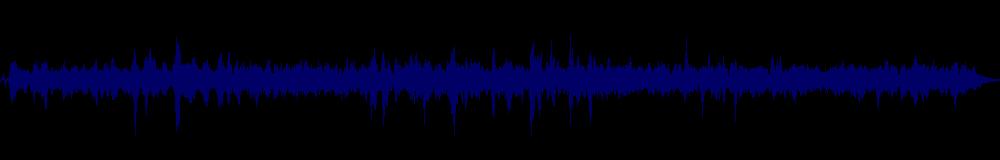 waveform of track #106332
