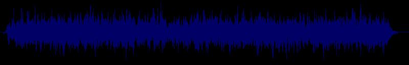 waveform of track #106339