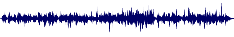 waveform of track #106344
