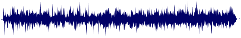 waveform of track #106345
