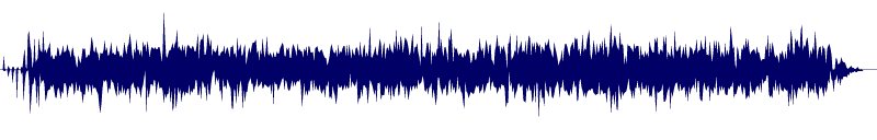 waveform of track #106346