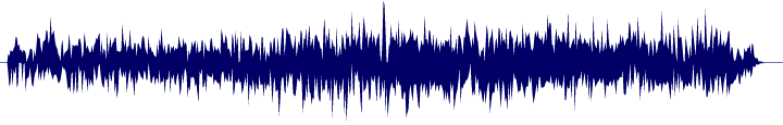 waveform of track #106347
