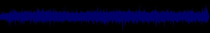 waveform of track #106349