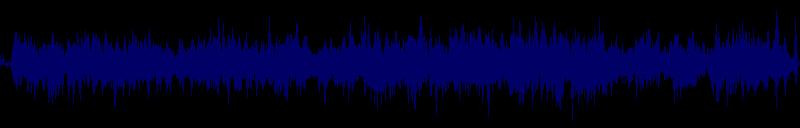 waveform of track #106350