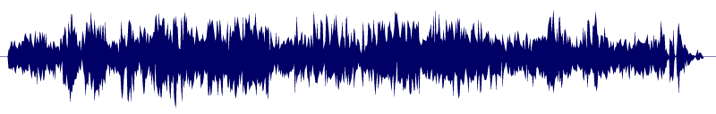 waveform of track #106352