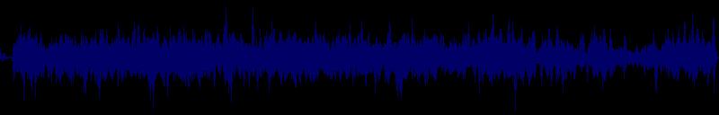 waveform of track #106353