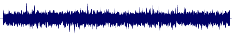 waveform of track #106355
