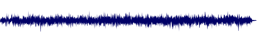 waveform of track #106356