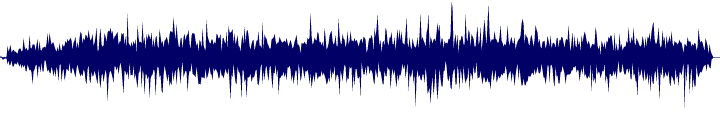 waveform of track #106357