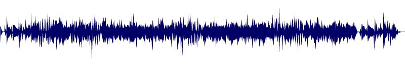 waveform of track #106358