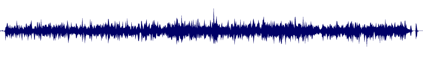 waveform of track #106361