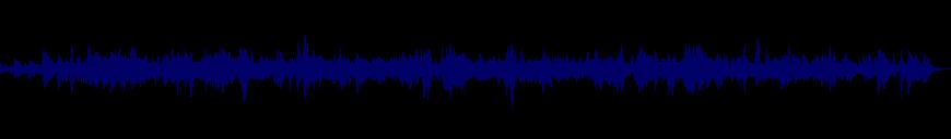 waveform of track #106362