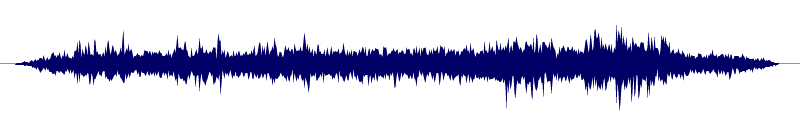 waveform of track #106363