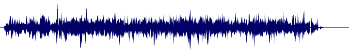 waveform of track #106364