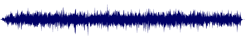 waveform of track #106365