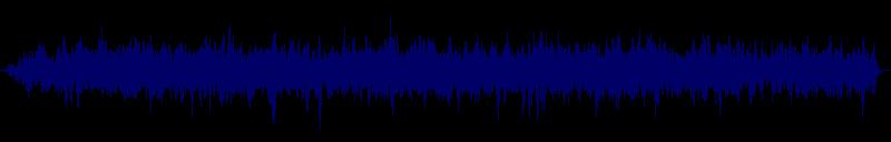 waveform of track #106365