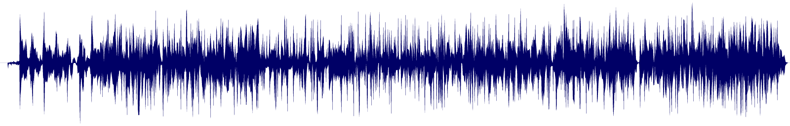 waveform of track #106366
