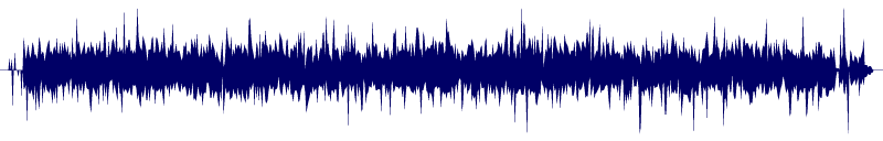 waveform of track #106367