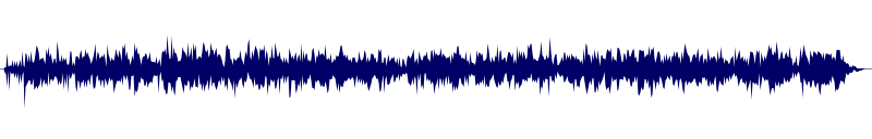 waveform of track #106373