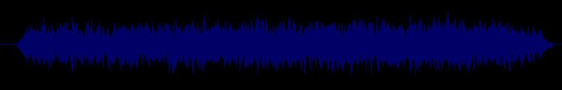 waveform of track #106374