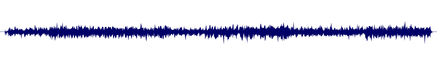 waveform of track #106375