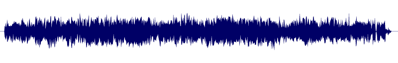 waveform of track #106376